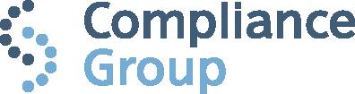 Logo_Compliance_rgb_396px